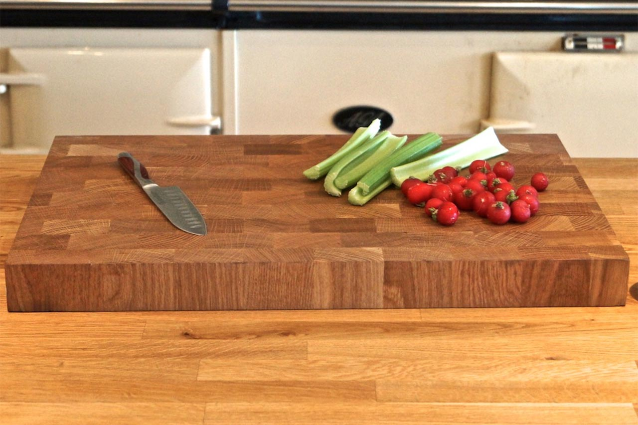 Emejing utensili da cucina indispensabili photos ideas for Utensili da cucina design