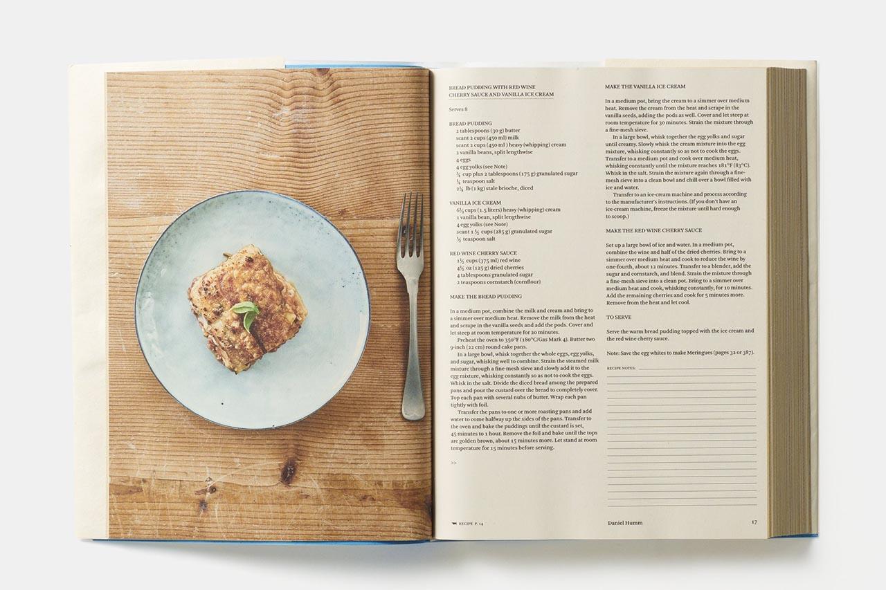 Libro Le Ricette Di Misya il pane è oro. il libro di massimo bottura contro lo spreco