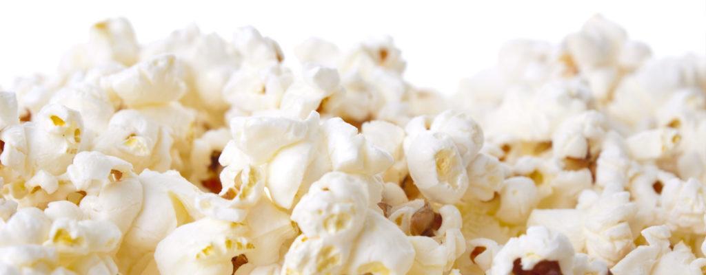 Come fare i pop corn in casa, consigli e ricette per prepararli