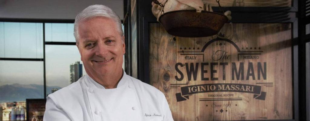 Che anno sarà per la cucina in Tv, tra chef protagonisti e nuovi show