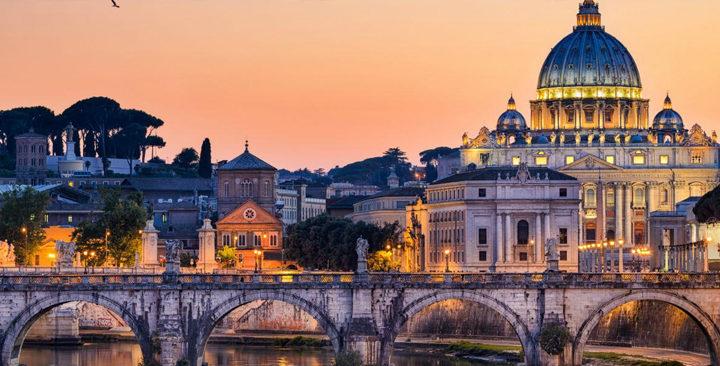 Cosa mangiare a Roma. I migliori piatti della cucina romana