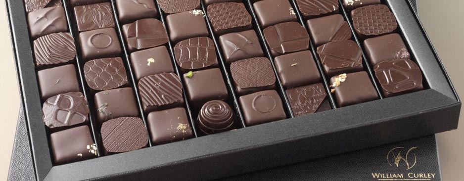 Cioccolato artigianale: le marche migliori del mondo