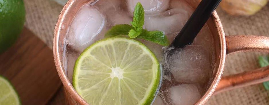 7 cocktail alcolici da fare a casa e deliziare tutti