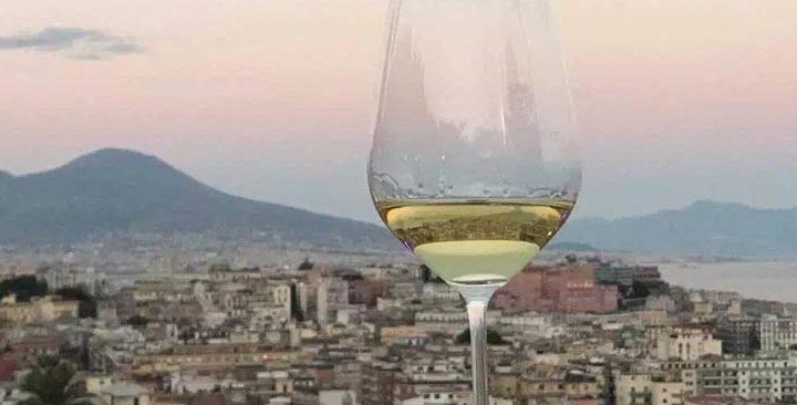 E' iniziato Wine&Thecity 2018