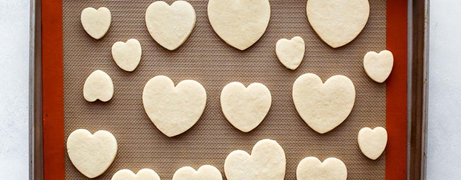 Tappetini e fogli in silicone: cosa sono, dove trovarli e perché li amiamo