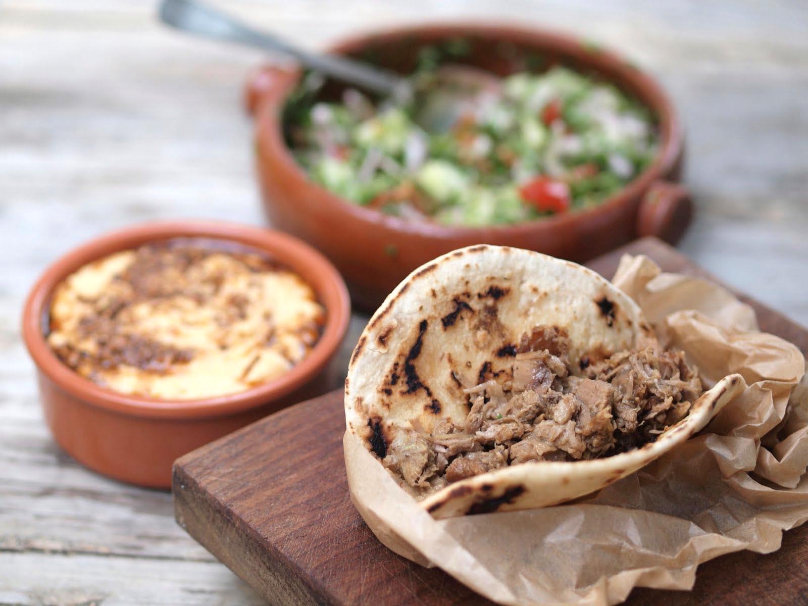 Ricetta Per Un Buon Kebab.La Ricetta Del Kebab Fatto In Casa