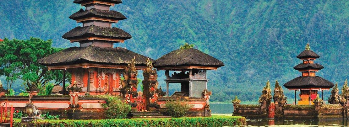 Cosa mangiare a Bali: 10 piatti tipici da assaggiare durante un viaggio in Indonesia