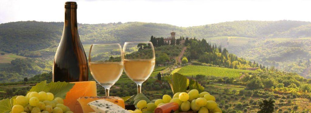 Il turismo enogastronomico in Italia, un fenomeno di successo