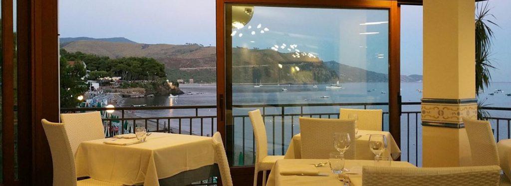 Ristoranti nel Cilento, 6 posti dove mangiare bene e sentirsi a casa