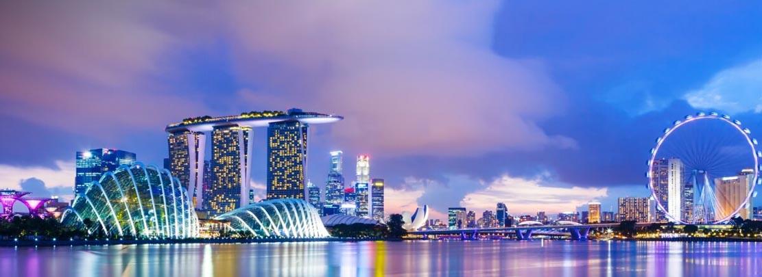 Cosa mangiare a Singapore: la lista ufficiale dei piatti più gustosi