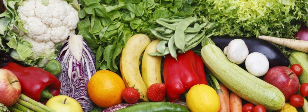 Verdura o Ortaggi: le differenze esistono anche se non tutti le conoscono