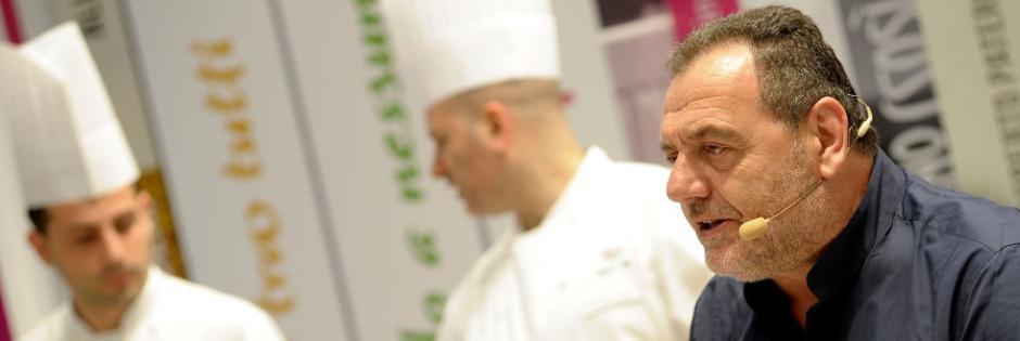 La battaglia degli chef, il nuovo cooking talent di Rai 2 da non perdere