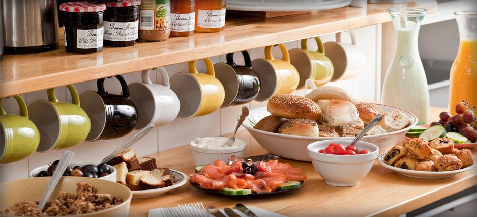 La Colazione E Davvero Il Pasto Piu Importante Della Giornata Vogliamo Saperne Di Piu Misya Magazine