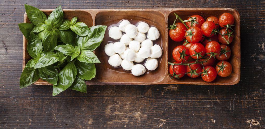 Migliori ristoranti italiani all'estero: tutto quello che c'è da sapere