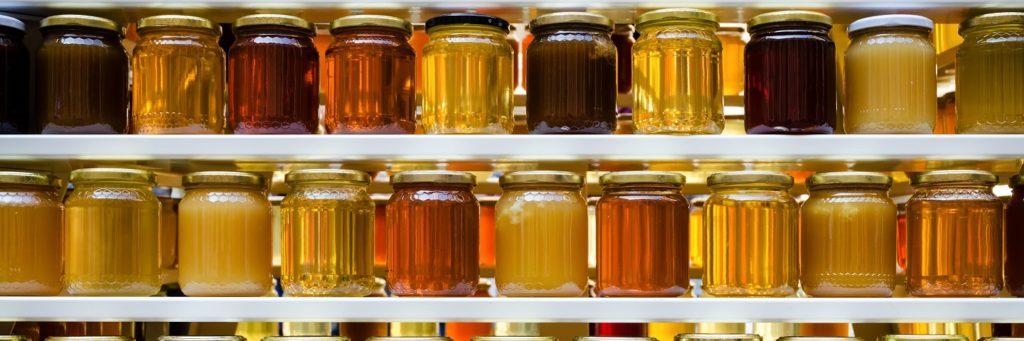 Tipi di miele: quali sono e che caratteristiche hanno i più buoni
