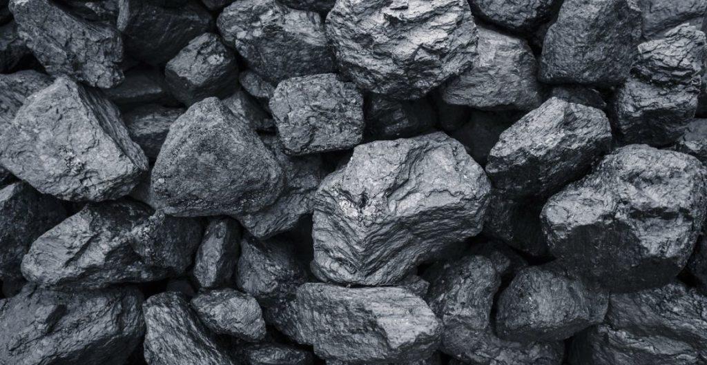 Carbone vegetale: proprietà, benefici e controindicazioni