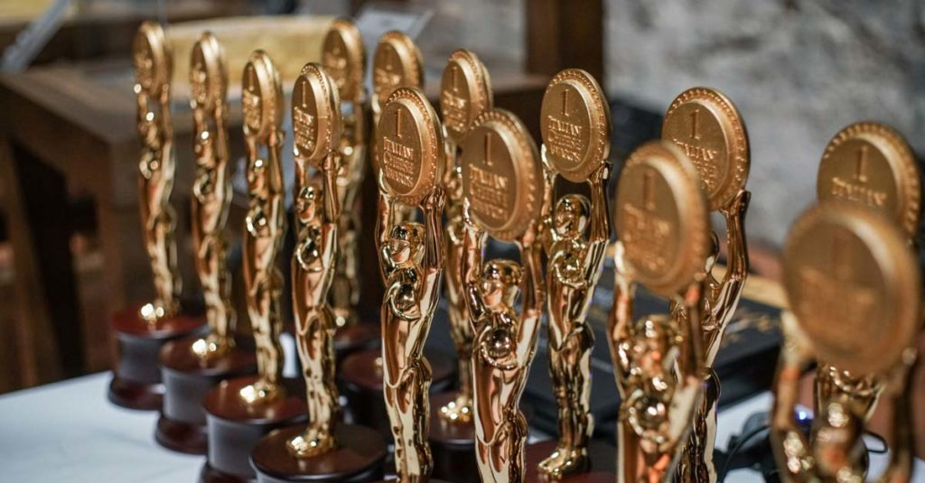 Italian cheese awards 2018: tra le gare più golose che ci siano