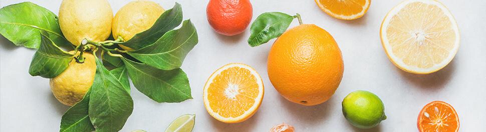 Vitamina C: alimenti per migliorare le difese naturali