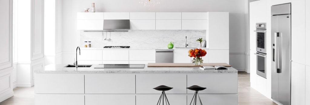 Come scegliere la cucina: dritte e consigli per averla perfetta