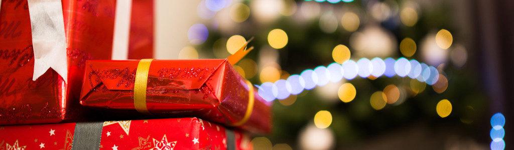 Come ritrovare la magica atmosfera del Natale: iniziamo dalla cucina, siete pronti?