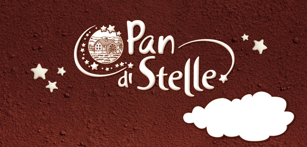 Arriva la crema ai biscotti Pan di Stelle, la nuova Nutella di Barilla: inizia la caccia al tesoro
