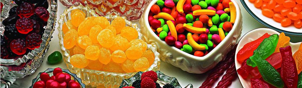 I dolci della Befana conosciuti in tutto il mondo: scopriamoli tutti