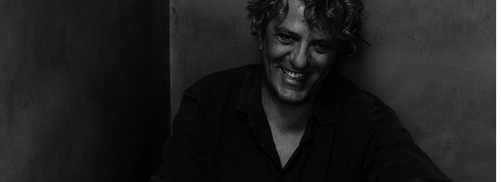 Giorgio Locatelli, chef stellato e nuovo giudice di MasterChef