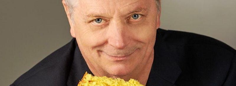 Iginio Massari: il miglior pasticcere del mondo è lui ed ecco il perché ufficiale