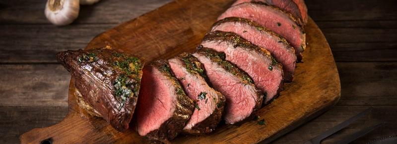 Carne argentina: perché viene considerata la migliore al mondo?