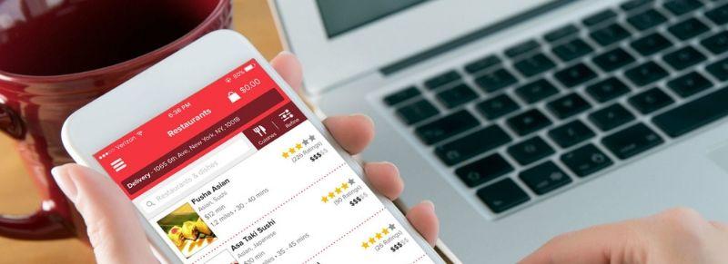 Tutte le app imperdibili per smartphone da veri foodlovers: ecco la lista ufficiale