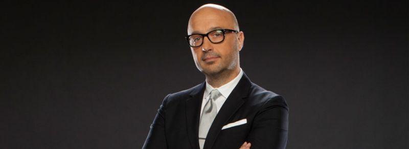 Joe Bastianich abbandona Masterchef Italia: ecco le vere motivazioni di Joe