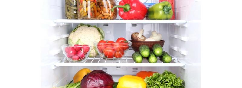 Conservare cibo nel modo adeguato: come fare? Ecco i trucchi più famosi in circolazione