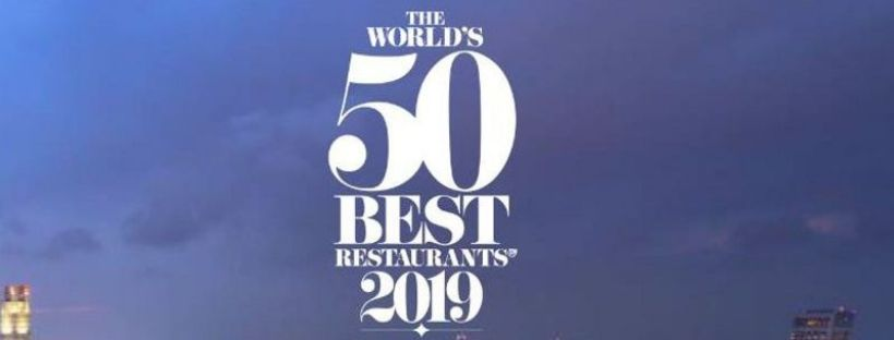 World 50 Best Restaurant: tutti i vincitori, ma soprattutto chi entra e chi esce dalla classifica