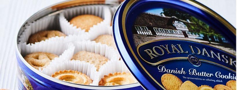 Ferrero acquista Kelsen: i biscotti al burro più amati di sempre cambiano e vogliamo scoprire tutto