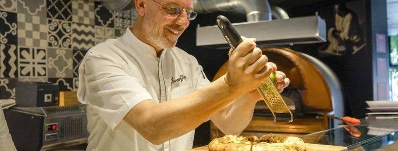 50 Top Pizza 2019: ecco i vincitori in Italia e nel mondo