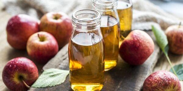 Come fare il sidro di mele: consigli e suggerimenti