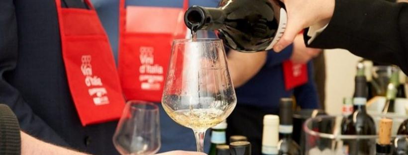 Riconoscimenti dedicati al vino: ecco i più prestigiosi in Italia e nel mondo