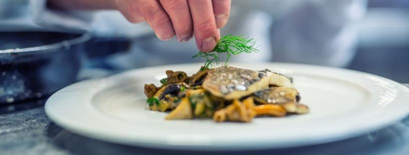 Guida l'Espresso 2020, ecco i 10 ristoranti al top in Italia e non solo