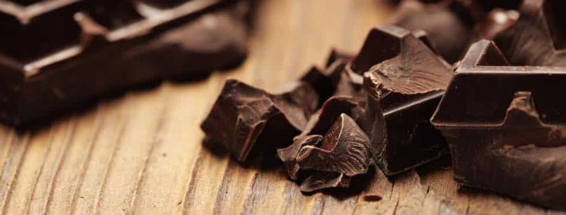 Cioccolato che passione: tutti i tipi più amati che ci siano