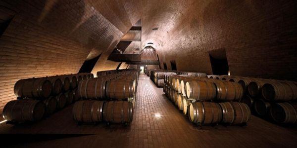 Le aziende vinicole italiane più antiche: la lista completa