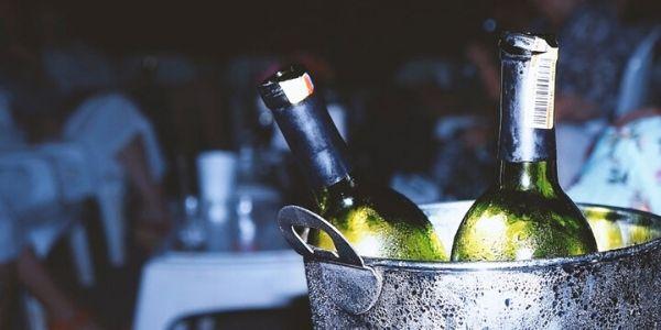La temperatura giusta per servire il vino: vogliamo saperne di più