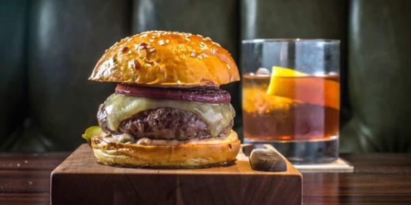 I migliori 50 panini al mondo: pronti ad assaggiarli tutti