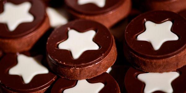 Il sogno continua, sono nati i Biscocrema: biscotti fantastici Pan di stelle
