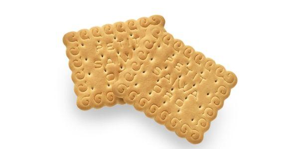 Biscotti vegan: quali sono e quali i più amati e famosi