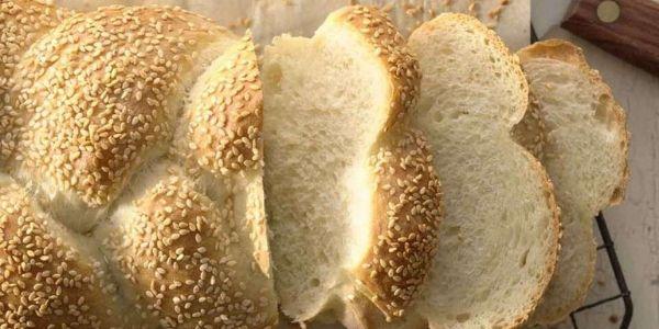 Viaggio nel pane italiano regione per regione: tutti da provare