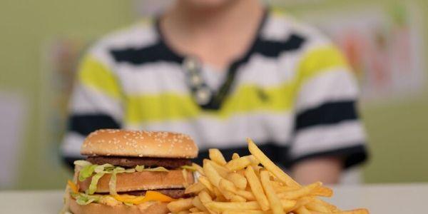 Guida all'alimentazione dei piccoli di casa: un decalogo da tener sott'occhio per questo periodo