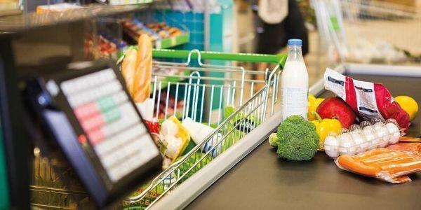 Occhio alla dispensa: la lista degli alimenti da tenere sempre perchè durano di più
