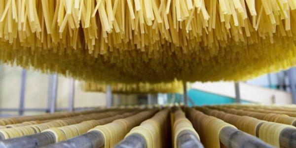 I migliori pastifici del mondo: secoli di pasta made in Italy