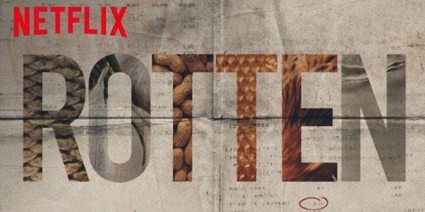 Serie tv e show per chi ama la cucina su Netflix: tutti da vedere sul divano