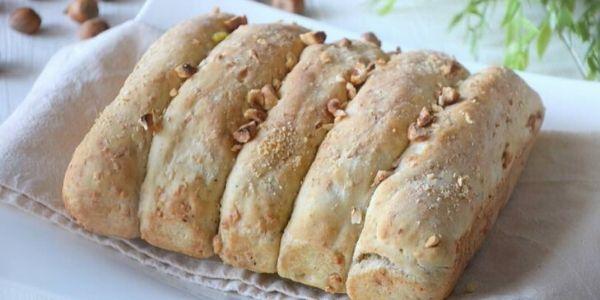 L'abc del pane in casa: piccolo dizionario da tener sott'occhio